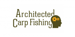 Der Workshop von Keen Carp: Architected Carp Fishing.