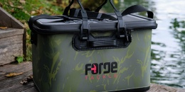 Forge Tackle Spring Sale