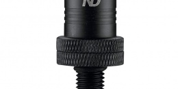 ND P11 Quick Release Adaptor
