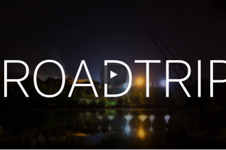 Roadtrip Video von Felix Pinedo