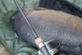 Greys Aircurve 12ft 3.25lb Fullcork