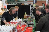 Successful Baits auf der CarpExpo