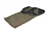 Anaconda Level 4.1 Sleeping Bag im Angebot bei der Angelzentrale Herrieden.