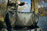 Camo floating Retainer & Weigh Sling