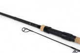 Fox X3 Floater Rod.