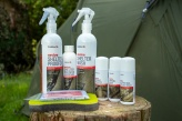 Revive Shelter Complete Care Kit von Trakker.