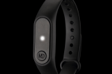 New Direction Tackle Smarband
