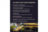 Spirit of Fishing Wundschuh Reloaded Flyer.