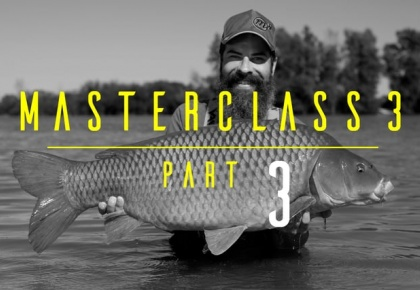 Part 3/ Road Lake Masterclass_MC3 DE